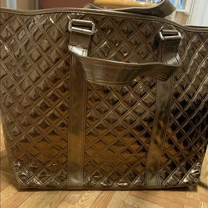 Marc by Marc Jacob tote bag